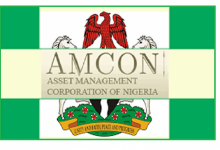 Photo of AMCON Seeks Senate Intervention In Recovery Of N5trn Debt