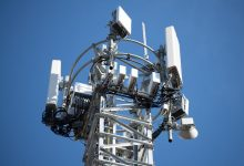 Photo of Suspend 5G Network Deployment, Lawmakers Tell Nigerian Government