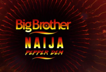 Photo of Big Brother Naija: Sex Content On Reality Show Contemptible, Says Women Council