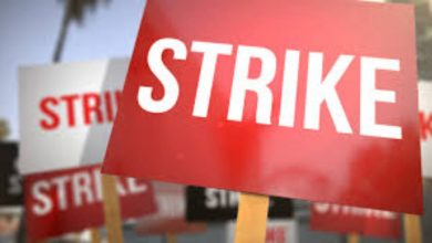 Photo of BREAKING: Lecturers In Nigeria's Colleges Of Education Begin Nationwide Strike